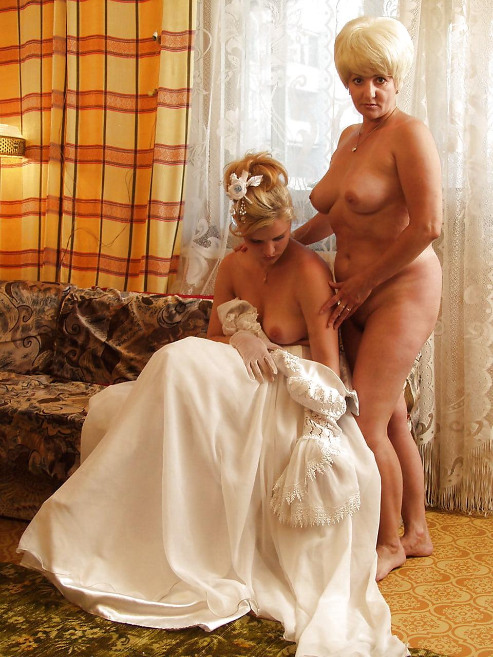 russkaya-tesha-na-svadbe-porno-v-realnom-vremeni-porno-chulki-pyatochki