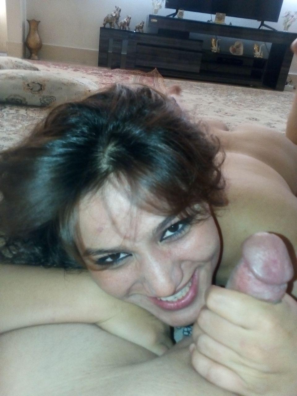 Mom son iranian porn sex pics