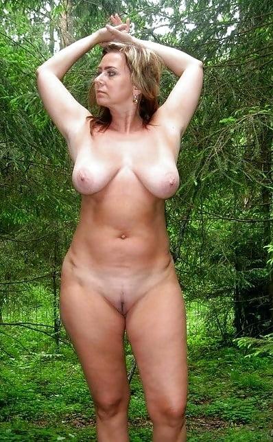 Sexy naked busty milfs-8089