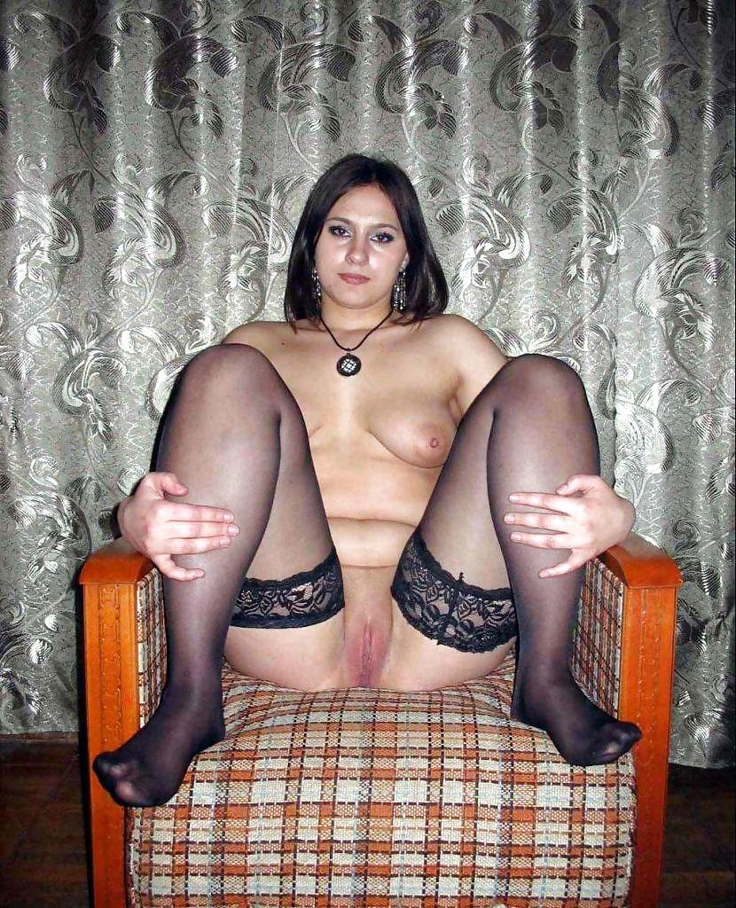 проститутки москвы инастранки