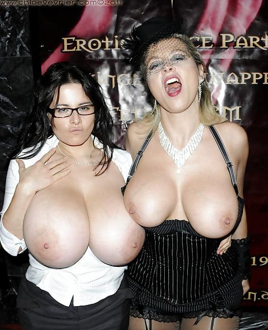 Huge amateur boobs pics-8967