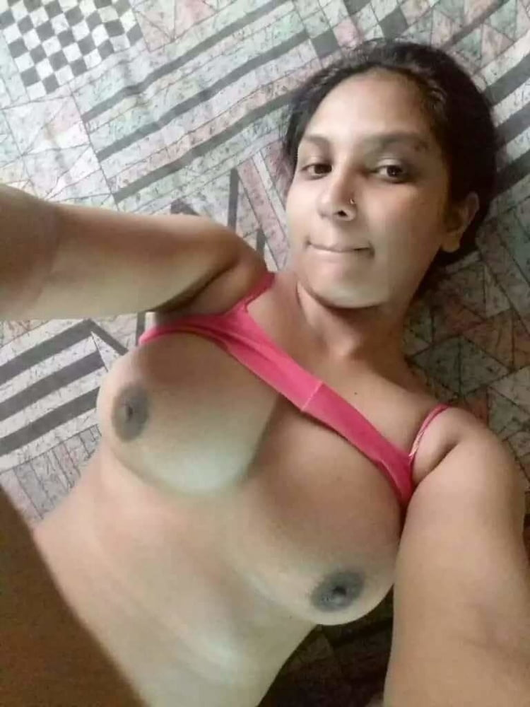 Horny and sexy videos