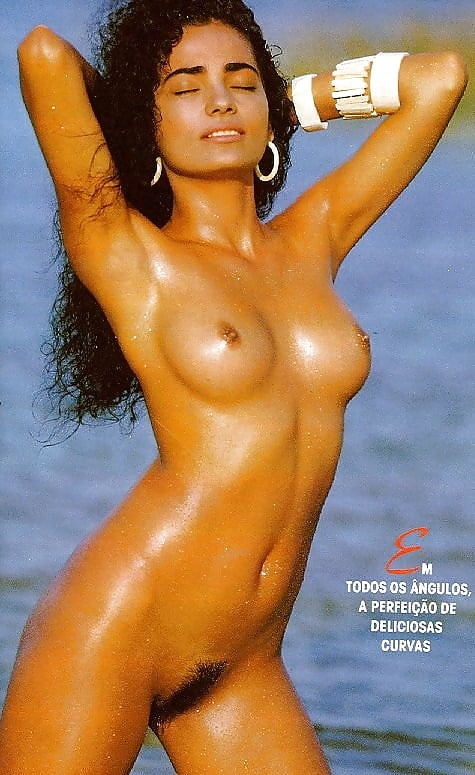 Nani Nicole Shaved Pussy Nude Photo Wallpapers