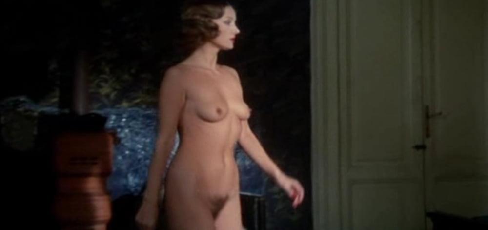 Jenna bush hager naked