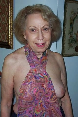 granny laura lynne collection pics xhamster com