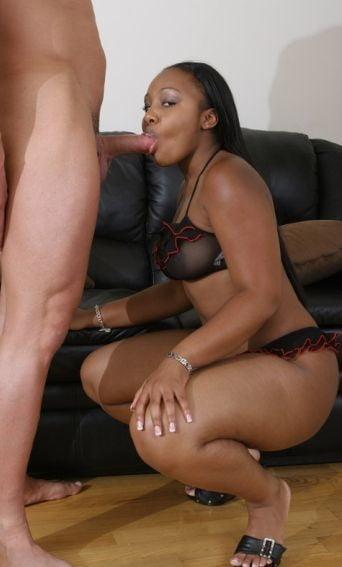 Pics 2879 - Black Girl Blowjobs - 50 Pics