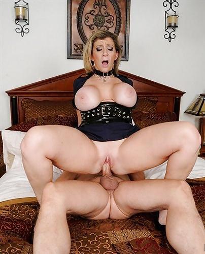 Xxx porn star pics-1129
