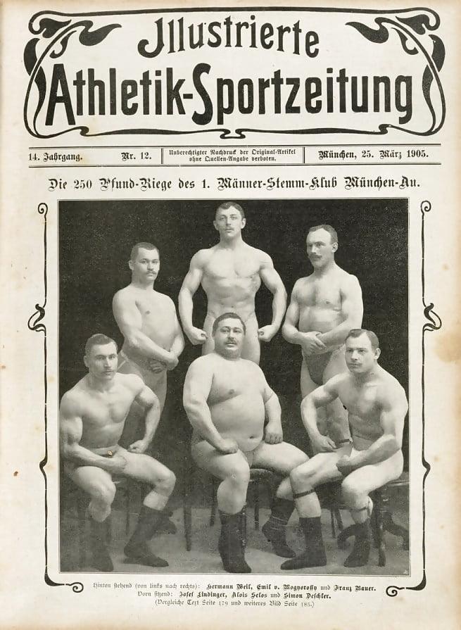 Vintage young gay porn-2529