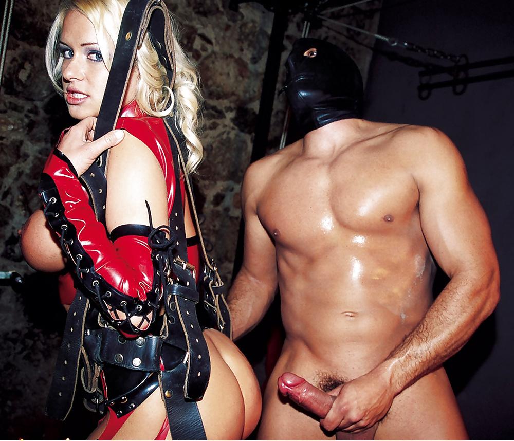 Sexy costume sex porn, interracial black plumpers