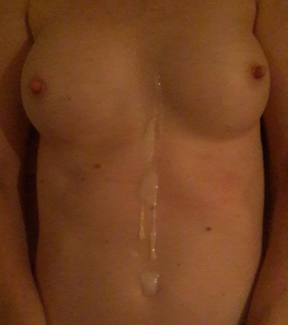 Lesbians masterbating with dildos gifs