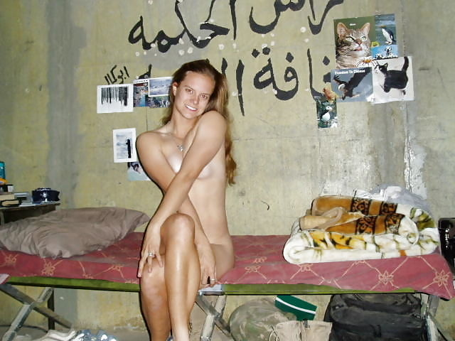 young-girls-nude-iraq