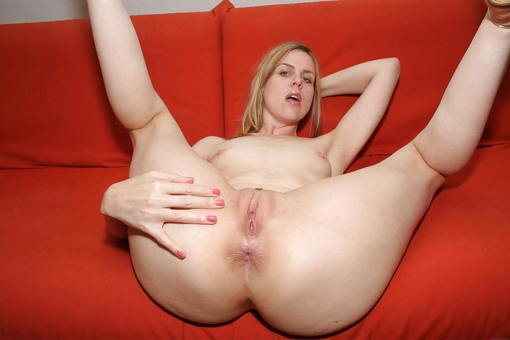 Teen ass pussy milf, sexy one night