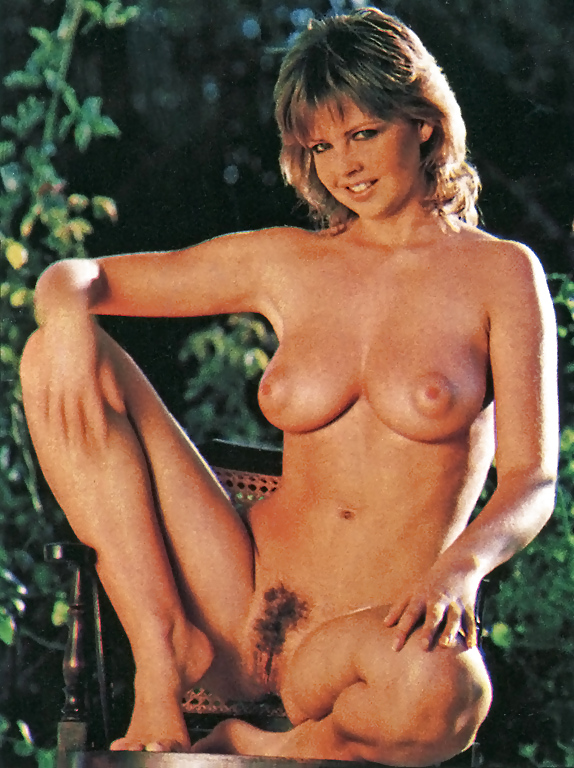 Corinne russell nude apologise, but