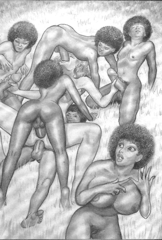 drawings-interracial-erotic-girl-porn-thong