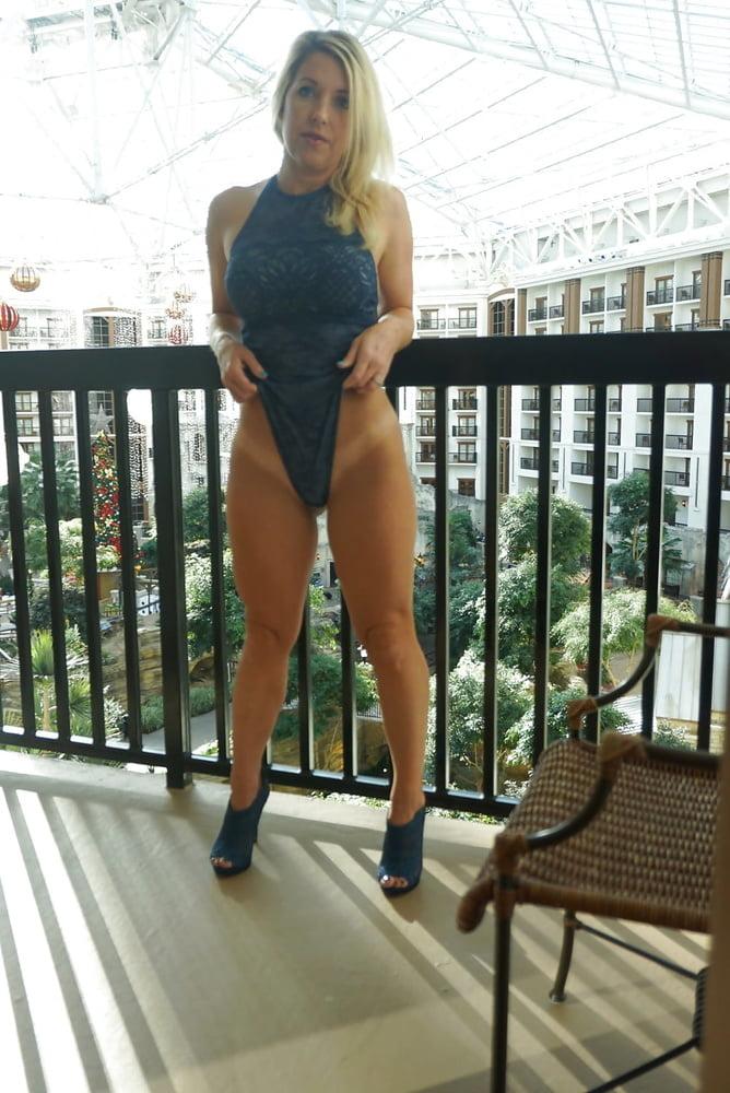 Pantyhose wife girlfriends d porn