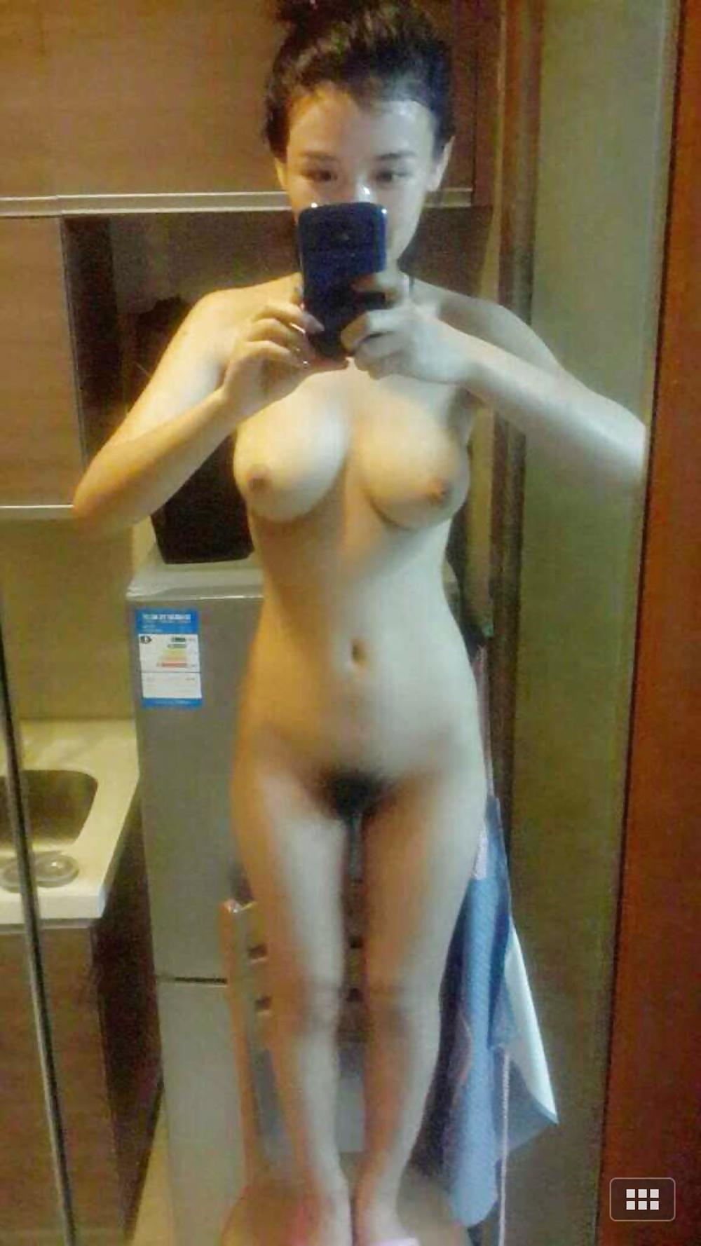 Selfie sex videos