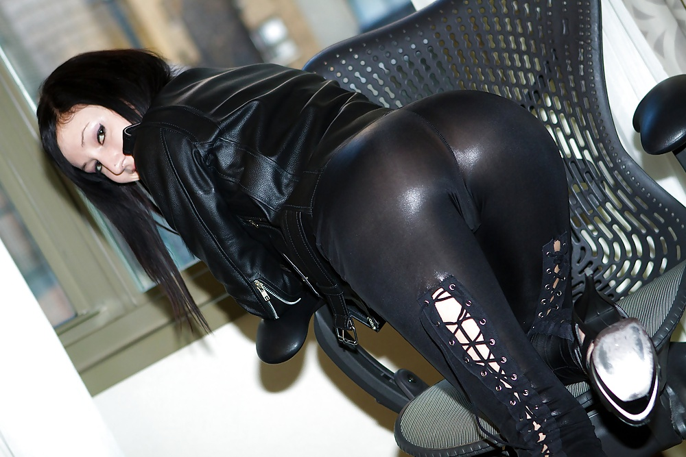 spandex-on-hot-ass-porn