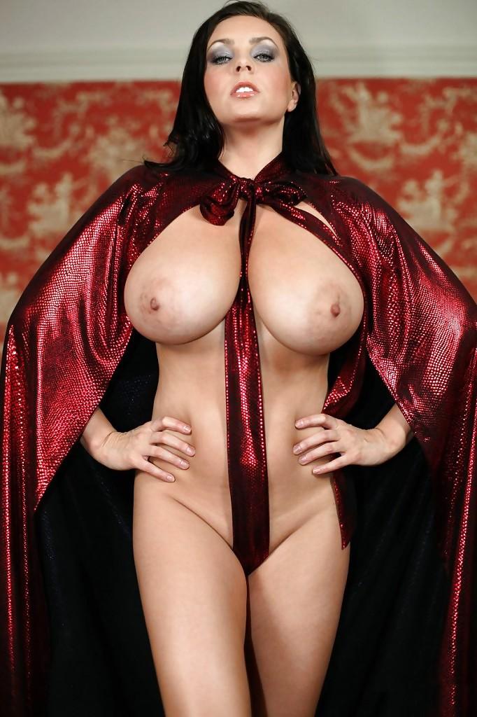 ewa-sonnet-photos-porno
