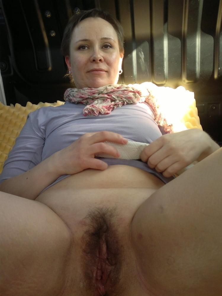 Gorgeous Mature Ladies 21 - 43 Pics