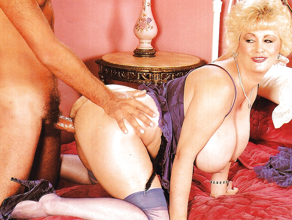 karen-sex-pictures-kitchener-flexible-nude-sex-gif