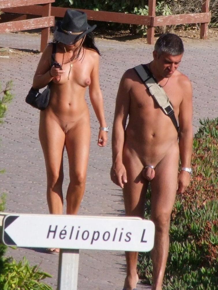 Nudist small penis nude — pic 13