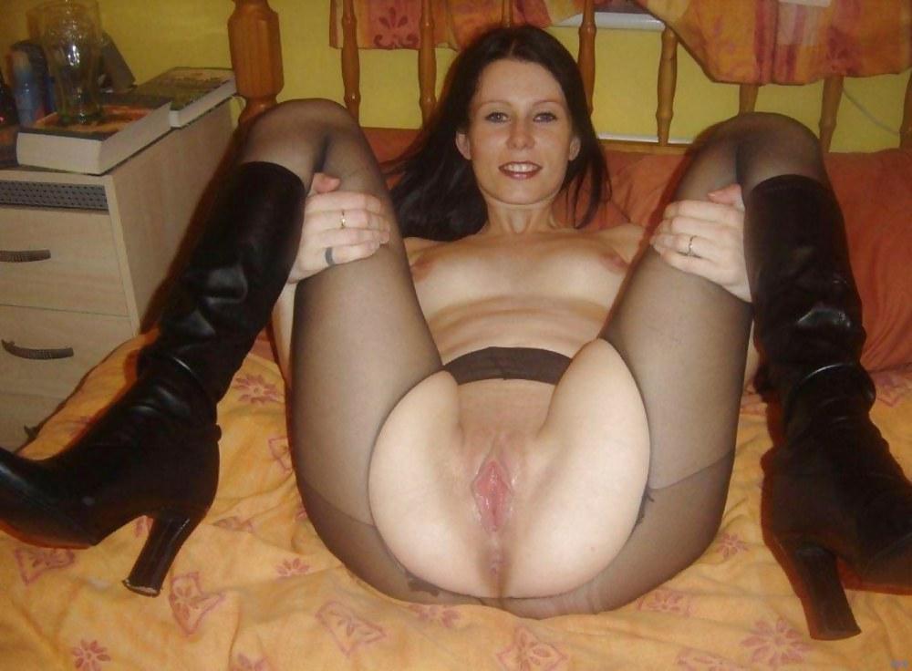 devichniki-porno-nogi-zheni-porno-seks-trans