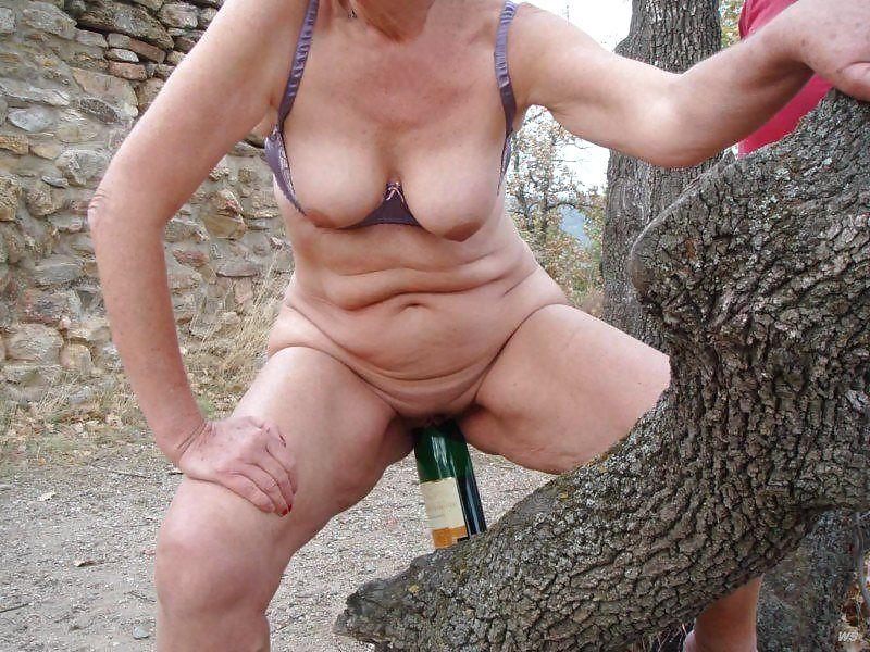 Ehefrau Miniarsch Brustwarzen Blowjob
