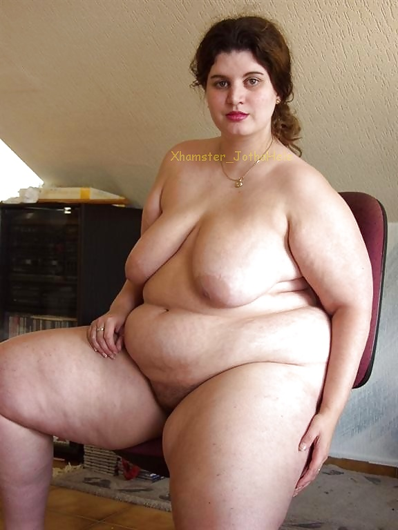 Fat mature milfs nude