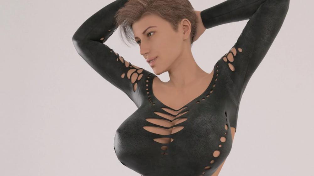 Xxx games pc download-4142