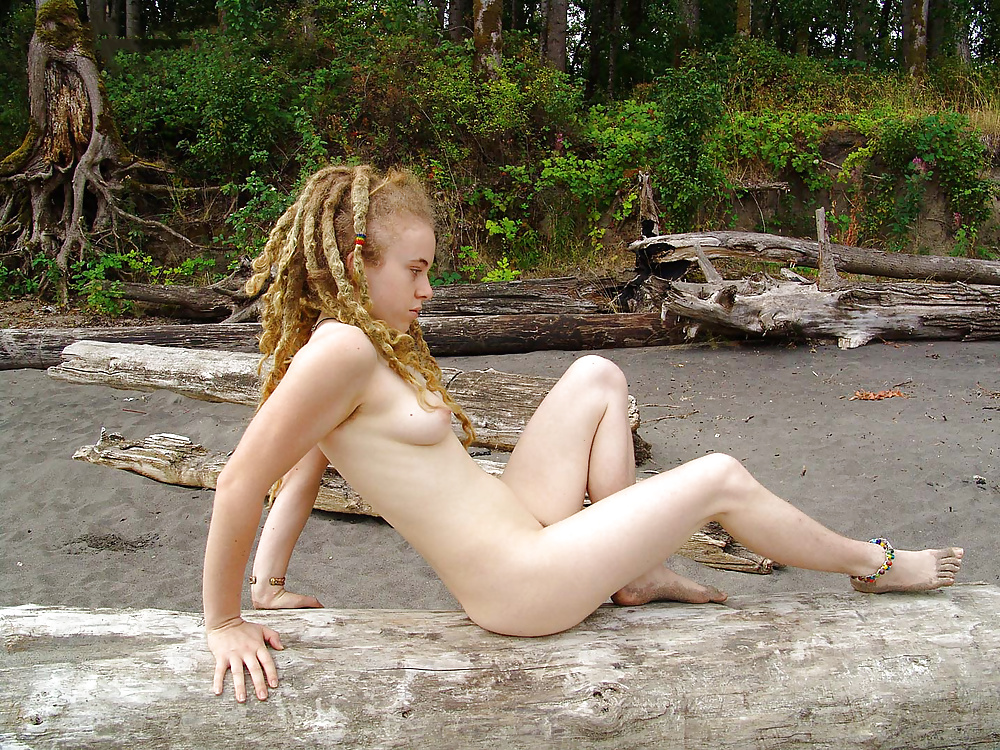nude-girls-with-dreadlocks-sex-slave-bdsm-forced-orgasm