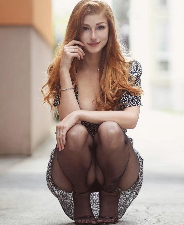 Pics katerina porn Katerina Hartlova