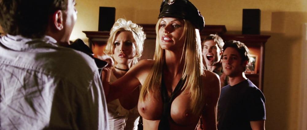 Американский фильм порно б ьл — photo 2
