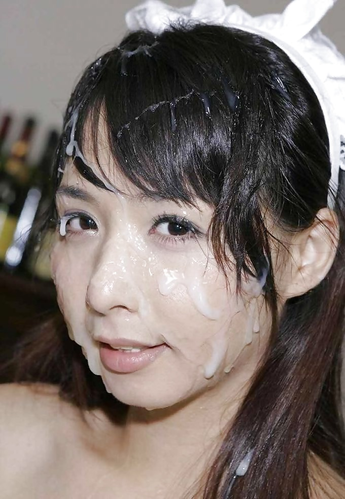 Asian bukkake blog, nude girls n trucks