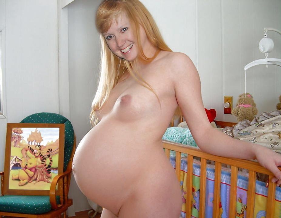 Pregnant hot nude teachers captions