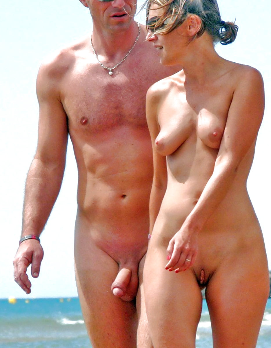Nude couple shaved, hbo male nude scenes