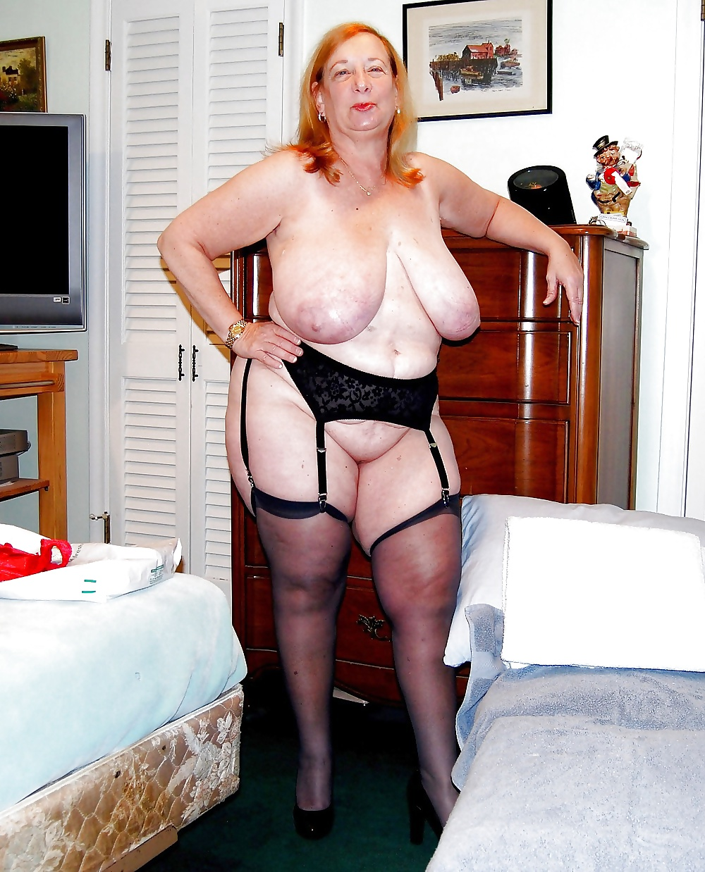 mature-bbw-free-pics-only-sexy-asian-giel