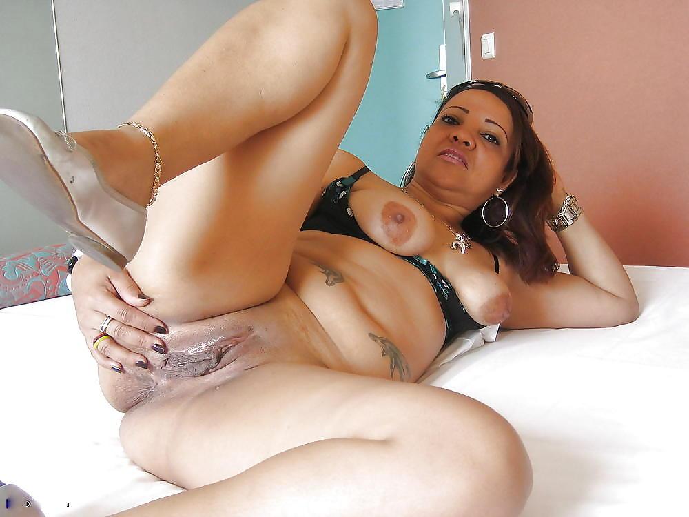 Old telugu actress nude
