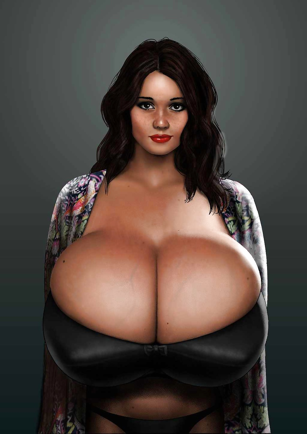 young-cartoon-girls-with-big-tits
