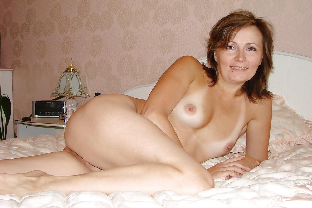 Частные эротическое фото зрелых дам