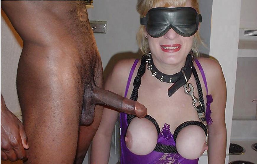 Naked girls getting an orgasim