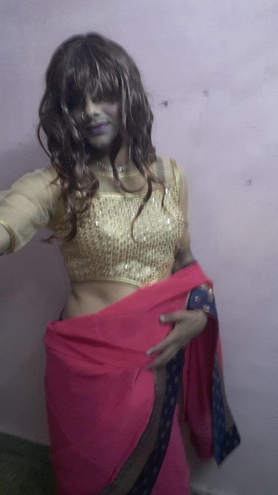 Indian sexy bhabhi clip-1611