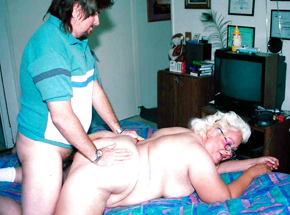 Granny And Boy Incest Hot Incest Sex Photos
