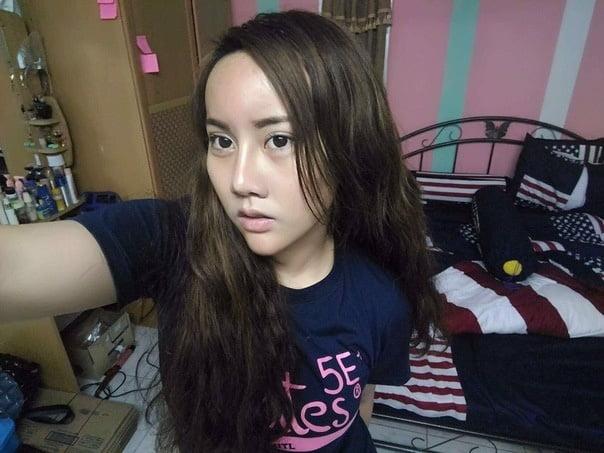 Beautiful thai women porn-3496