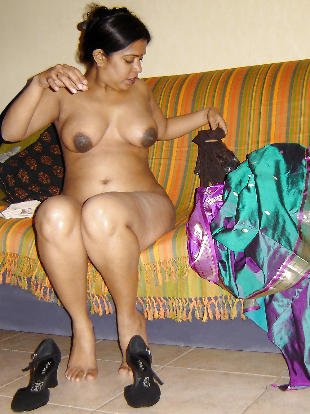 Indian naked moms with friends