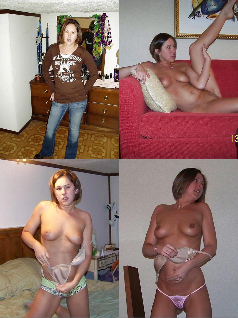 naked-web-sluts-hot