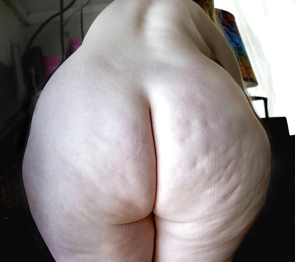 Girl Big Tits Ass Fucked