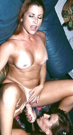 Nude Photo HQ American bukkake biggest double bukkakes torrent