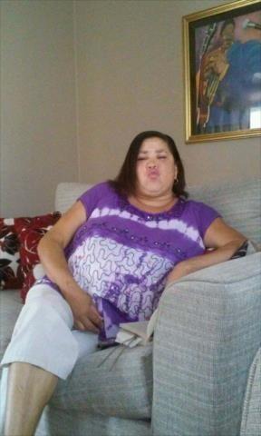 American fat women sex video-8361