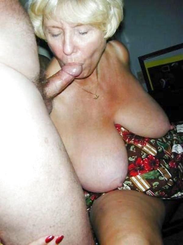 Incest captions imagefap