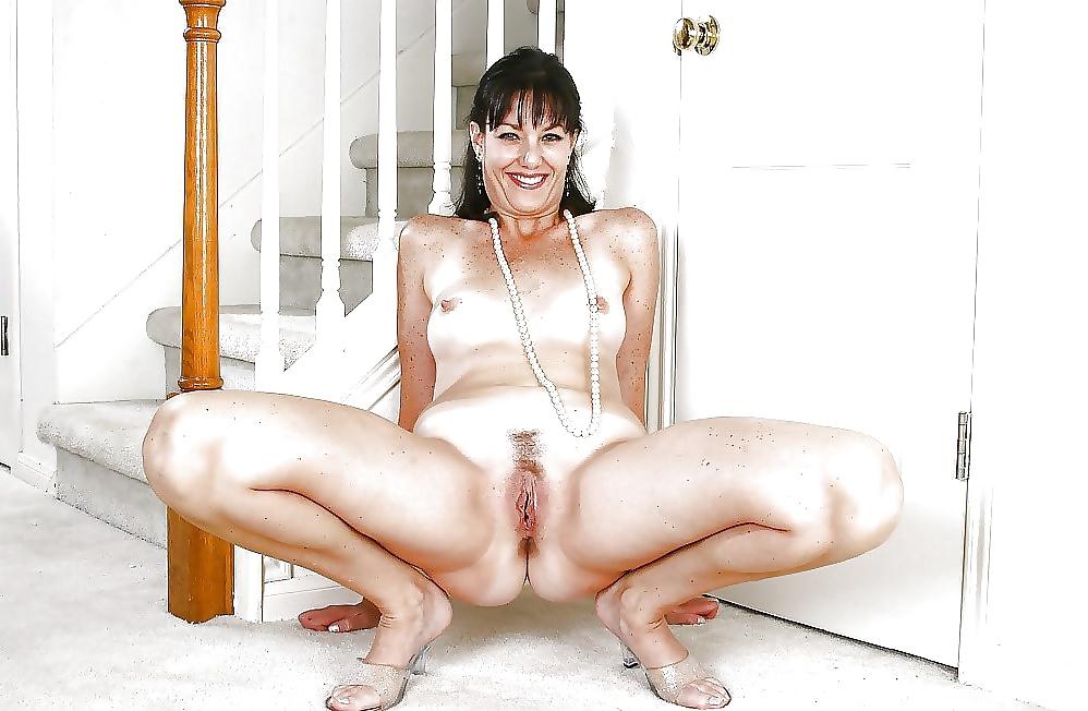Adult Free Mature Older Sex Photo